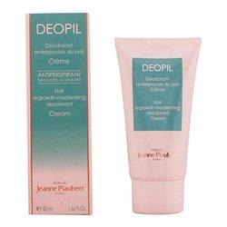 "Deodorant Deopil Jeanne Piaubert ""50 ml"""