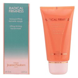 "Masque anti-taches Radical Firmness Jeanne Piaubert ""75 ml"""