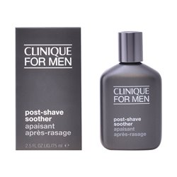 After Shave Men Clinique 75 ml