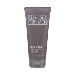 Clinique Limpiador Facial Men 200 ml