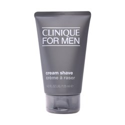 "Shaving Cream Men Clinique ""125 ml"""
