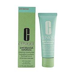 Clinique Gel Hidratante Anti-blemish 50 ml