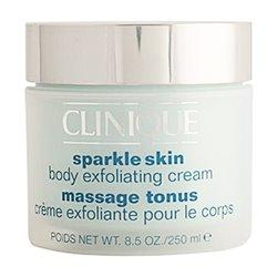 Clinique Exfoliante Corporal Sparkle Skin 250 ml