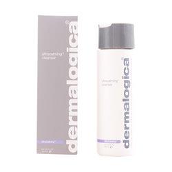 Dermalogica Gel Limpiador Facial Ultracalming 250 ml