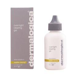 Dermalogica Gel Limpiador Purificante Medibac Clearing 50 ml