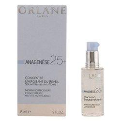 Orlane Sérum Anti-idade Anagenese 15 ml