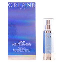 Orlane Sérum Antifadiga Anti-fatigue Absolu 30 ml