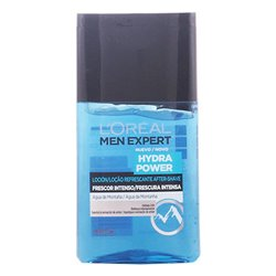 "Shaving Gel Men Expert L'Oreal Make Up ""125 ml"""