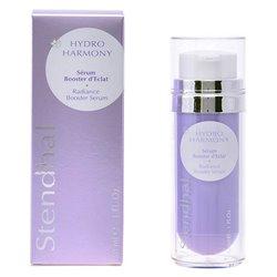 Stendhal Sérum Facial Hydro Harmony 30 ml