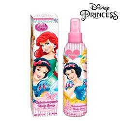 Children's Perfume Princesses Disney EDC