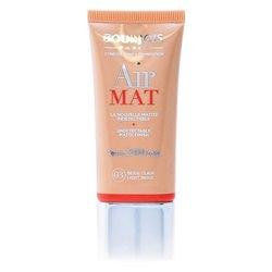 Base de maquillage liquide Bourjois 55302