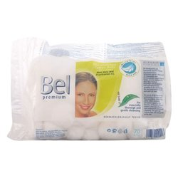 cotone Bel 226