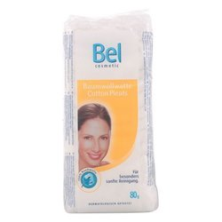 cotone Bel 257