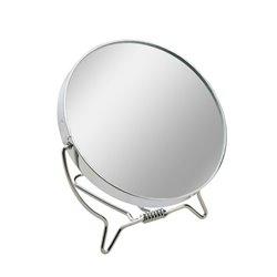 Mirror Beter 116620419