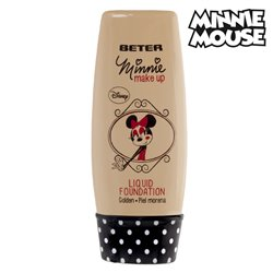 Base de maquillage liquide Beter 90003
