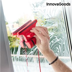 Lavavetri Magnetico InnovaGoods