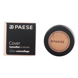 Corrector Antimanchas Paese 7356011