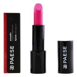 Lipstick Paese 73652