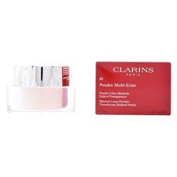 Powdered Make Up Clarins 68260