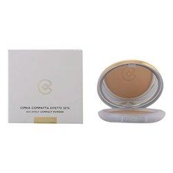 Powdered Make Up Collistar 72690