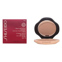 "Tucano 16.4 Colore Sleeve 16.4"" Custodia a tasca Nero BFC1516"