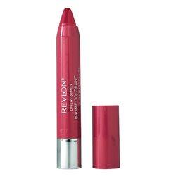 Lip Balm Revlon 48018
