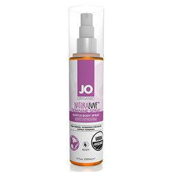 Fragancia Femenina NaturaLove Organic (120 ml) System Jo 251676