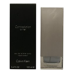 "Zebra Wax 5319 2.24"" cinta para impresora 800132-002"