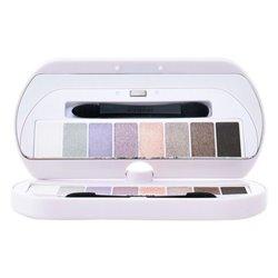 Eye Shadow Palette Bourjois 801021