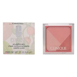 Rouge Clinique 22418