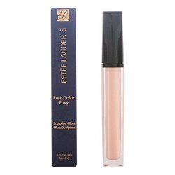 Lip-gloss Estee Lauder 763900