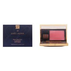 Rouge Estee Lauder 652501
