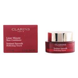 Make-up-Grundierung Clarins 64960