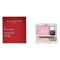Blush Clarins 68160