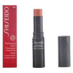 Shiseido Corretor em Barra 96831