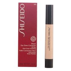 Shiseido Anti-olheiras 17791