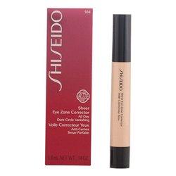 Shiseido Anti-olheiras 0000000485