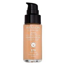 Flüssig-Make-up-Grundierung Colorstay Revlon 30048