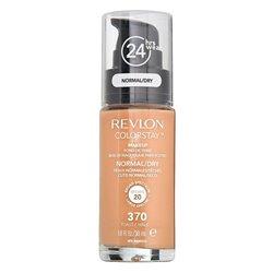 Flüssig-Make-up-Grundierung Colorstay Revlon 30049