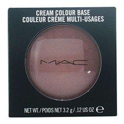 Blush Mac 36449