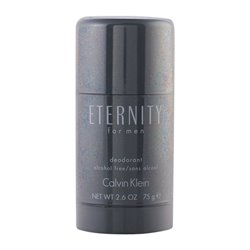 Roll-On Deodorant Eternity Men Calvin Klein 4100