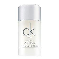 Desodorante Roll-On Ck One Calvin Klein 4200