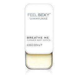 Perfume de Coco Breathe Me Body Jimmyjane E26879