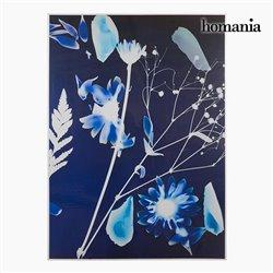 Painting (100 x 4 x 140 cm) by Homania