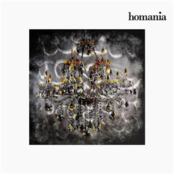 Painting (100 x 3 x 100 cm) by Homania