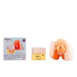 Kaloo Set de Perfume Infantil Les Amis (2 pcs)