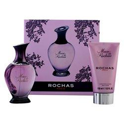 Rochas Set de Perfume Mujer Muse (2 pcs)