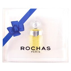 Rochas Set de Perfume Mujer Eau De (2 pcs)