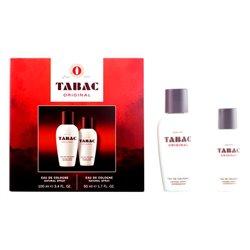 Tabac Set de Perfume Hombre Original (2 pcs)