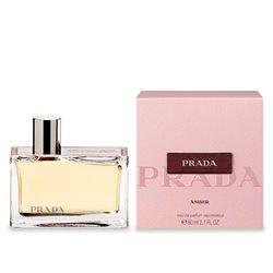 "Parfum Femme Amber Prada EDP ""80 ml"""